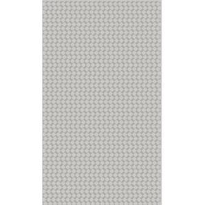 SOLYS Tapis dextérieur XL Roma - Polypropylène tressé - 160 x 230 cm