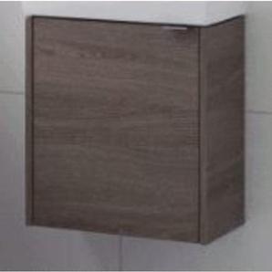 Bruynzeel Doro Meuble sous lave-mains 50cm Chêne orlando 231111