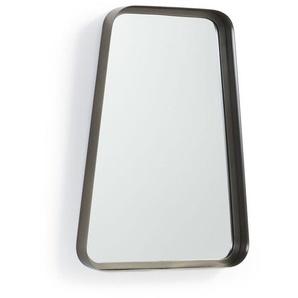 Miroir Ronan