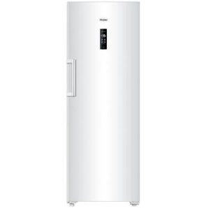 Haier H2f-220waa - Congelateur Armoire-226l-froid No Frost-a+-l 60 X H 167,1 Cm-blanc