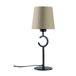 Lampe de table design espagnole Argi