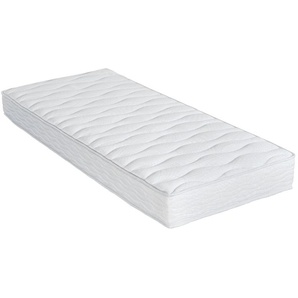 Matelas Relaxation Epeda ABYSS 80x200