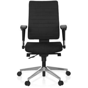 PRO-TEC 350 - Siège de bureau de qualité professionnelle