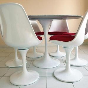 Table Tulip Saarinen