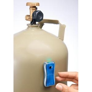 Gaslock Indicateur de niveau de gaz