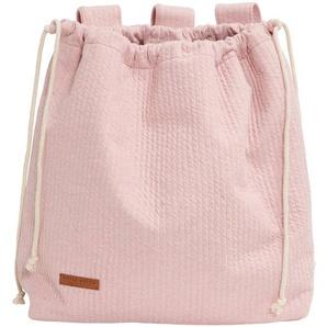 Little Dutch Sac de Rangement Pure - Pink
