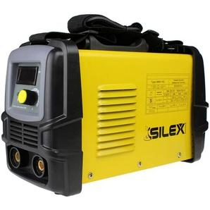 Poste à souder à larc Inverter 160A Silex ®