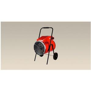 Chauffage électrique 30000W italia EH5-30 - RIBIMEX