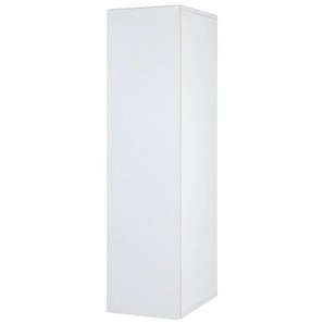 Armoire murale Top Paris - Blanc