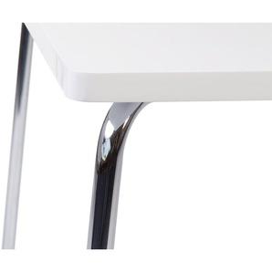 Table enfant Olivier - 4 chaises DSR
