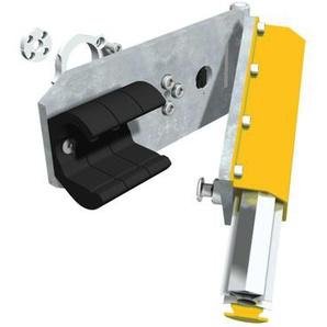came fixation support de tige détachable base gard 3 001g03006 g03006