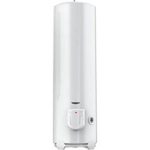 Chauffe eau électrique Stéatite Vertical au Sol Sageo Ariston 300 L