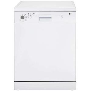Lave vaisselle 13 couverts FAR LV13C49M19W