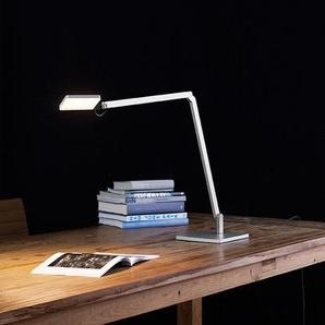 Nimbus Lampe de table Roxxane Home - blanc brillance intense