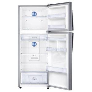 Réfrigérateur Combiné Samsung RT38K5400S9 - 384 litres Classe A+ Nouvelle platine