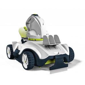 KOKIDO - Robot aspirateur autonome de piscine MANGA PLUS KOKIDO