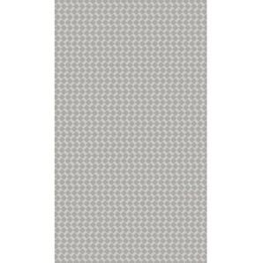 SOLYS Tapis dextérieur L Roma - Polypropylène tressé - 120 x 180 cm