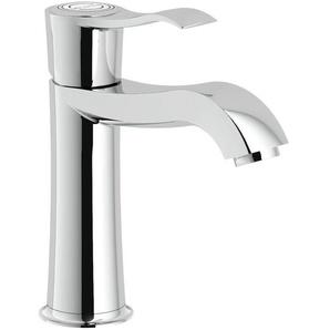 mitigeur lavabo nobili sofì SI98118/1   Chromé - 11/4
