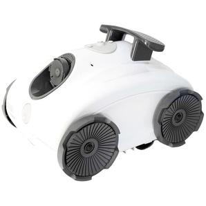 Robot de piscine électrique 8STREME J200