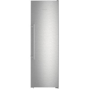 Congélateur-armoire Liebherr SGNef 3036 - 253 litres Classe A++ Argent