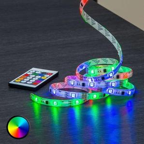 Bande flexible numérique LED-RGB Thalis