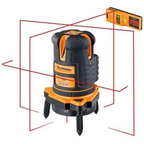 Laser FL80 Tracking liner SP - GEO FENNEL - 583000
