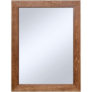 Miroir en ayous 63x83cm