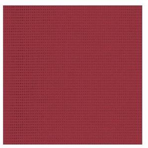 Store Enrouleur Screen Coloré GROSEILLE 150 x 180 cm - HOMEMAISON