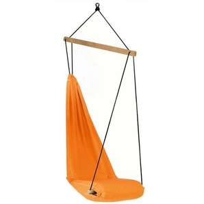 Fauteuil hamac suspendu Hangover Orange - Orange - AMAZONAS