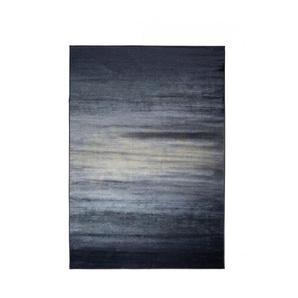 Tapis Obi 170x240cm