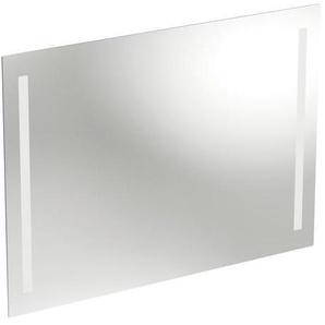 Geberit Option Élément miroir éclairé 800490 900x650x36mm - 800490000