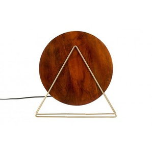 Lampe de table Louis