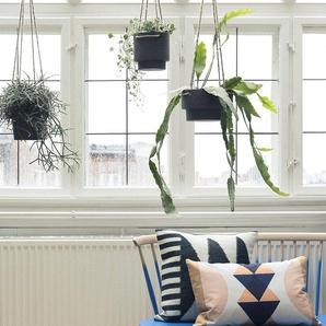 ferm LIVING Pot suspendu Plant - S