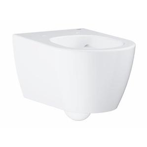 Grohe Essence cuvette wc suspendu sans bride blanc alpin (3957100H)