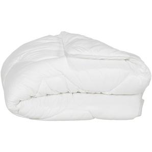 Couette hiver confort en Tencel et coton - 240x220 cm
