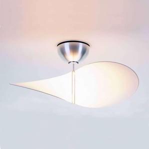 Ventilateur de plafond Hélice avec lumière
