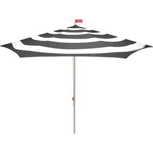 Parasol ø 350 cm Parasol anthracite