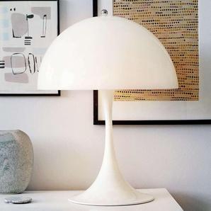 Louis Poulsen Panthella - lampe à poser design
