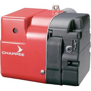 Brûleur fioul Tigra 2 510 Chappée Compatible toutes chaudières 32 kW Sans réchauffeur 23 à 32 kW - CHAPPEE