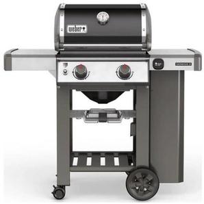 Barbecue Weber Genesis II E-210 GBS Noir