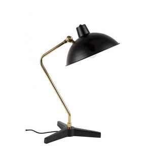 Lampe de table Devi