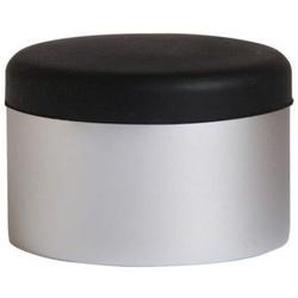 Butoir de sol Butoir béquille 41X28 mm CG263014 - VACHETTE