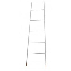 Echelle Rack