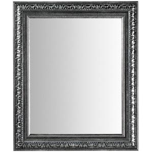 Miroir Kandi