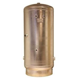 Réservoir hydrophore pour la distribution deau froide sous pression - 200 litres - MASSAL