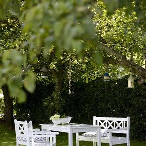Skagerak Chaise de jardin Skagen - Teck