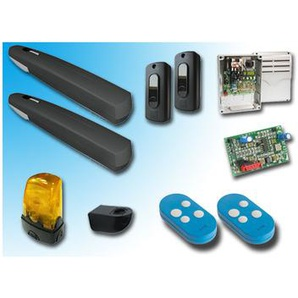 came connect kit automatisme axi 24v dc 801MP-0040 8k01mp-006fr