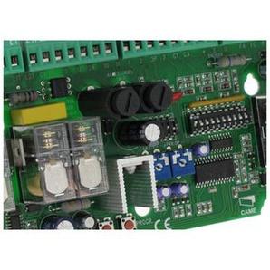 came carte de remplacement centrale 3199zl55e zl55e