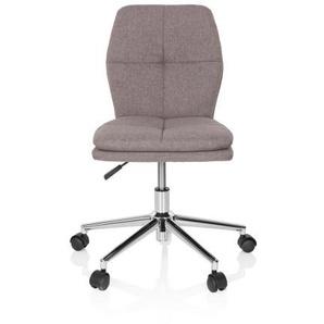 JOY I - Chaise pivotante pour des enfants