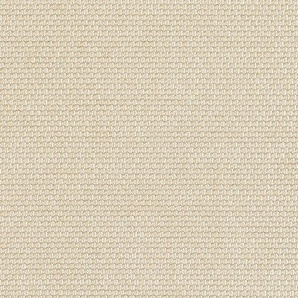 Dedon Coussin dassise pour tabouret Lou  - S - Cool beige